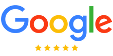 5 Star Google Review-Mesa Septic Tank Services, Installation, & Repairs-We offer Septic Service & Repairs, Septic Tank Installations, Septic Tank Cleaning, Commercial, Septic System, Drain Cleaning, Line Snaking, Portable Toilet, Grease Trap Pumping & Cleaning, Septic Tank Pumping, Sewage Pump, Sewer Line Repair, Septic Tank Replacement, Septic Maintenance, Sewer Line Replacement, Porta Potty Rentals