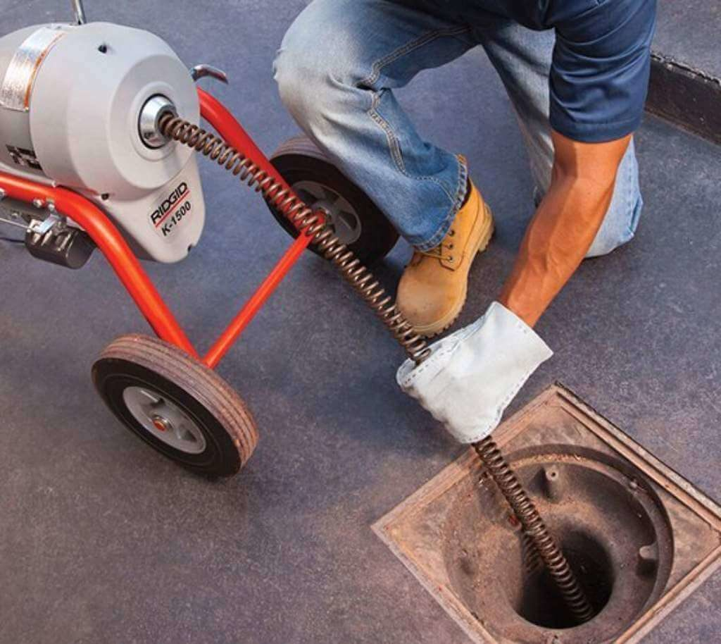Drain Cleaning-Mesa Septic Tank Services, Installation, & Repairs-We offer Septic Service & Repairs, Septic Tank Installations, Septic Tank Cleaning, Commercial, Septic System, Drain Cleaning, Line Snaking, Portable Toilet, Grease Trap Pumping & Cleaning, Septic Tank Pumping, Sewage Pump, Sewer Line Repair, Septic Tank Replacement, Septic Maintenance, Sewer Line Replacement, Porta Potty Rentals