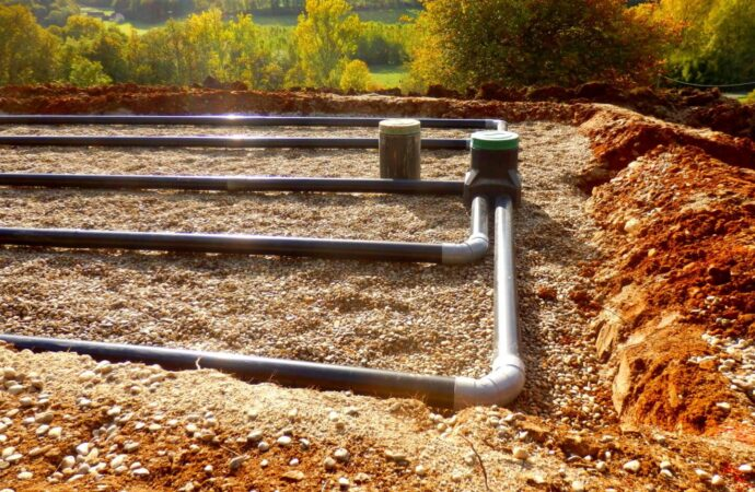 Municipal and Community Septic Systems-Mesa Septic Tank Services, Installation, & Repairs-We offer Septic Service & Repairs, Septic Tank Installations, Septic Tank Cleaning, Commercial, Septic System, Drain Cleaning, Line Snaking, Portable Toilet, Grease Trap Pumping & Cleaning, Septic Tank Pumping, Sewage Pump, Sewer Line Repair, Septic Tank Replacement, Septic Maintenance, Sewer Line Replacement, Porta Potty Rentals