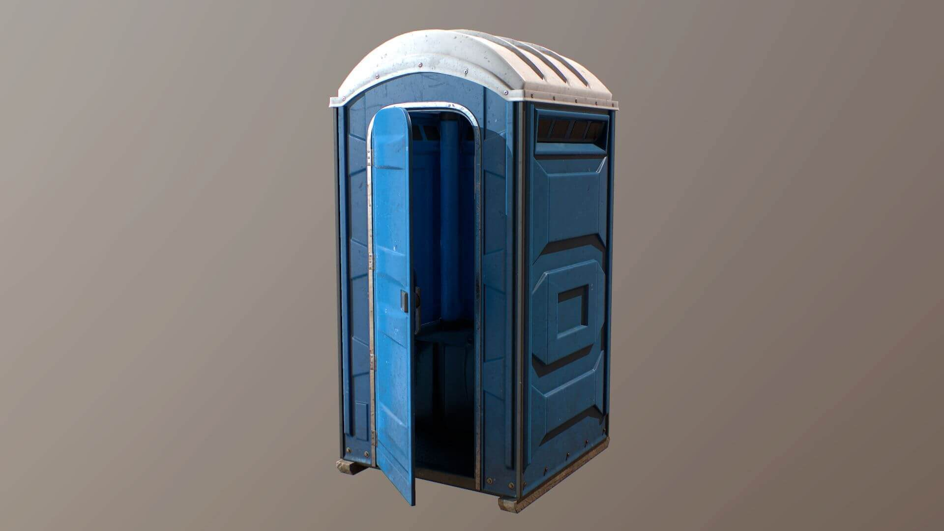 Portable Toilet-Mesa Septic Tank Services, Installation, & Repairs-We offer Septic Service & Repairs, Septic Tank Installations, Septic Tank Cleaning, Commercial, Septic System, Drain Cleaning, Line Snaking, Portable Toilet, Grease Trap Pumping & Cleaning, Septic Tank Pumping, Sewage Pump, Sewer Line Repair, Septic Tank Replacement, Septic Maintenance, Sewer Line Replacement, Porta Potty Rentals