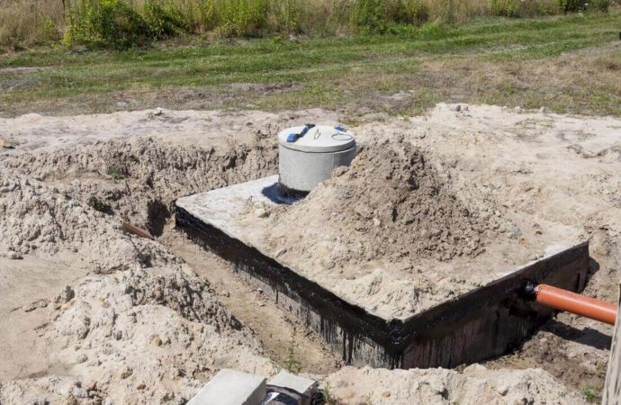 Septic Repair-Mesa Septic Tank Services, Installation, & Repairs-We offer Septic Service & Repairs, Septic Tank Installations, Septic Tank Cleaning, Commercial, Septic System, Drain Cleaning, Line Snaking, Portable Toilet, Grease Trap Pumping & Cleaning, Septic Tank Pumping, Sewage Pump, Sewer Line Repair, Septic Tank Replacement, Septic Maintenance, Sewer Line Replacement, Porta Potty Rentals