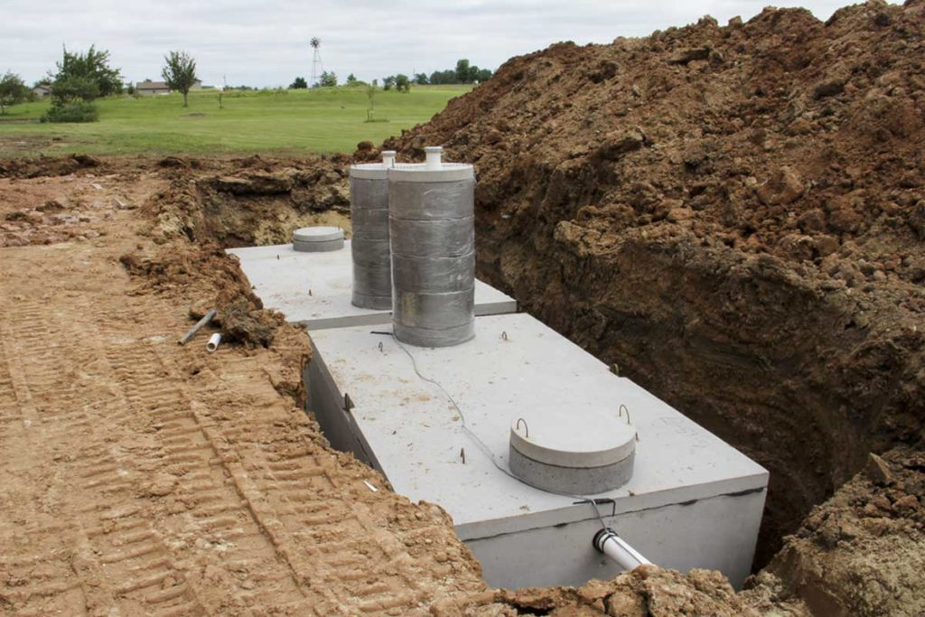 Septic Tank Installations-Mesa Septic Tank Services, Installation, & Repairs-We offer Septic Service & Repairs, Septic Tank Installations, Septic Tank Cleaning, Commercial, Septic System, Drain Cleaning, Line Snaking, Portable Toilet, Grease Trap Pumping & Cleaning, Septic Tank Pumping, Sewage Pump, Sewer Line Repair, Septic Tank Replacement, Septic Maintenance, Sewer Line Replacement, Porta Potty Rentals
