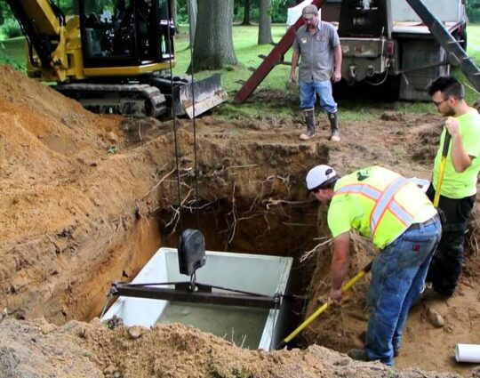 Septic Tank Maintenance Service-Mesa Septic Tank Services, Installation, & Repairs-We offer Septic Service & Repairs, Septic Tank Installations, Septic Tank Cleaning, Commercial, Septic System, Drain Cleaning, Line Snaking, Portable Toilet, Grease Trap Pumping & Cleaning, Septic Tank Pumping, Sewage Pump, Sewer Line Repair, Septic Tank Replacement, Septic Maintenance, Sewer Line Replacement, Porta Potty Rentals