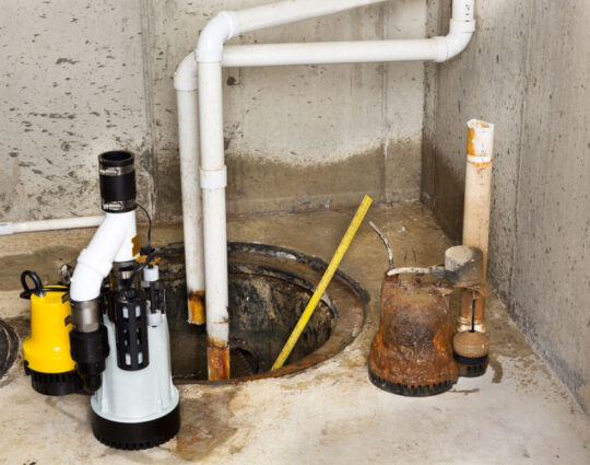 Sewage Pump-Mesa Septic Tank Services, Installation, & Repairs-We offer Septic Service & Repairs, Septic Tank Installations, Septic Tank Cleaning, Commercial, Septic System, Drain Cleaning, Line Snaking, Portable Toilet, Grease Trap Pumping & Cleaning, Septic Tank Pumping, Sewage Pump, Sewer Line Repair, Septic Tank Replacement, Septic Maintenance, Sewer Line Replacement, Porta Potty Rentals