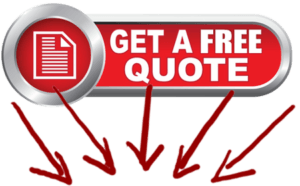 free quote-4-Mesa Septic Tank Services, Installation, & Repairs-We offer Septic Service & Repairs, Septic Tank Installations, Septic Tank Cleaning, Commercial, Septic System, Drain Cleaning, Line Snaking, Portable Toilet, Grease Trap Pumping & Cleaning, Septic Tank Pumping, Sewage Pump, Sewer Line Repair, Septic Tank Replacement, Septic Maintenance, Sewer Line Replacement, Porta Potty Rentals